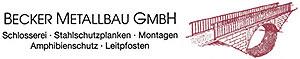 Becker Metallbau GmbH