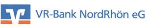 VR-Bank NordRhön eG