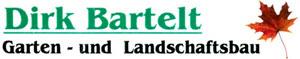 Bartelt Garten- und Landschaftsbau