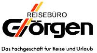 Reisebüro Görgen GmbH