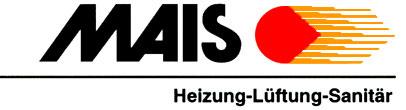 Mais GmbH