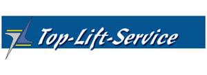 Top-Lift-Service Walter Meißen
