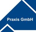 Praxis GmbH