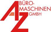 Büromaschinen A-Z GmbH