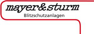 Mayer & Sturm GbR