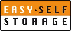 ESS Easy Self Storage GmbH