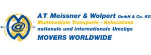 A.T. Meissner u. Wolpert GmbH & Co. KG