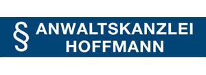Hoffmann Anwaltskanzlei - Rechtsanwalt und Fachanwalt