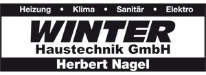 Winter Haustechnik GmbH