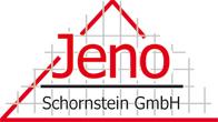 Jeno Schornstein GmbH