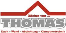 Thomas Dachdeckung GmbH