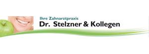 Stelzner G. Dr. & Kollegen