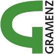 Gramenz GmbH
