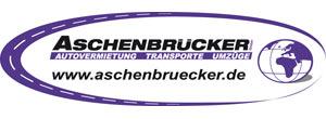 Aschenbrücker GmbH