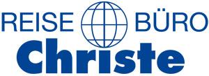Reisebüro Christe GmbH