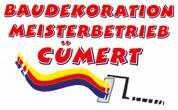 Baudekoration Cümert