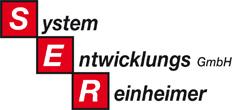 SER Systementwicklungs GmbH Reinheimer