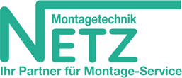 Netz Montagetechnik