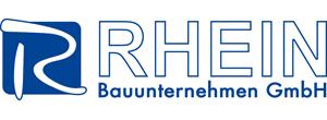 R. Rhein Bauunternehmen GmbH