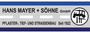 Mayer Hans & Söhne GmbH