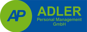 Adler Personal Management GmbH