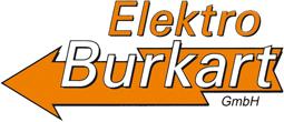 Elektro Burkart GmbH