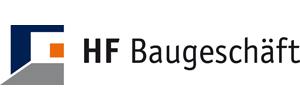 HF Baugeschäft GmbH