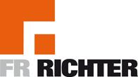 Fr. Richter Bauunternehmung GmbH