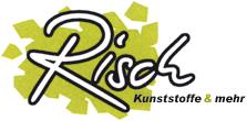 Risch Kunststoffe GmbH & Co. KG