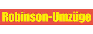 Robinson Umzüge