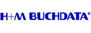 H+M BUCHDATA EDV GmbH & Co. KG