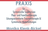 Klenk-Bickel