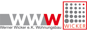 Werner Wicker e. K. Wohnungsbau