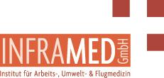 Inframed GmbH
