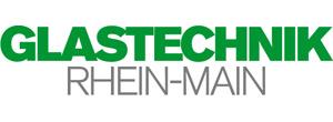 Glastechnik Rhein-Main