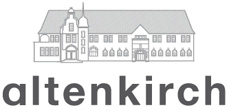 Weingut Friedrich Altenkirch GmbH & Co.KG