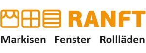Ranft GmbH