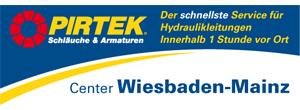 Pirtek Wiesbaden-Mainz