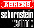 Ahrens Schornsteintechnik