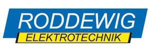 Roddewig Elektrotechnik