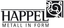 Happel Metallbau GmbH