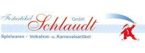 Schlaudt Festartikel GmbH