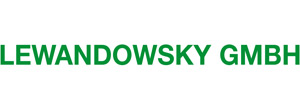 Lewandowsky GmbH