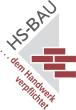 HS Bau GmbH