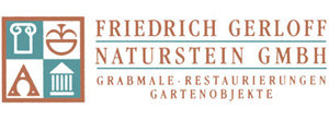 Friedrich Gerloff Naturstein GmbH