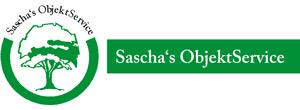 Saschas Objektservice Inh. Sascha Friebertshäuser