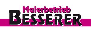 Besserer GmbH