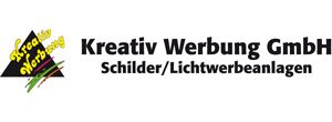 Kreativ Werbung GmbH