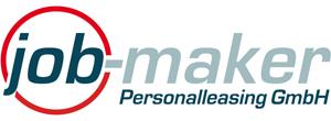 job-maker Personalleasing GmbH