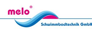 melo Schwimmbadtechnik GmbH